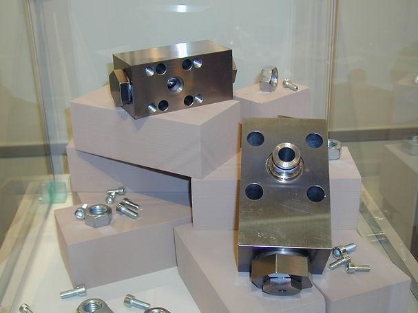 Pilot check valve.JPG