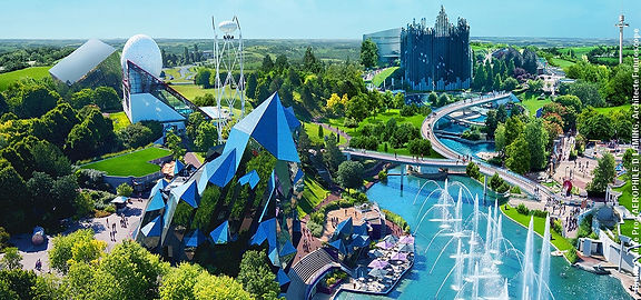 futuroscope-grand-poitiers.jpg
