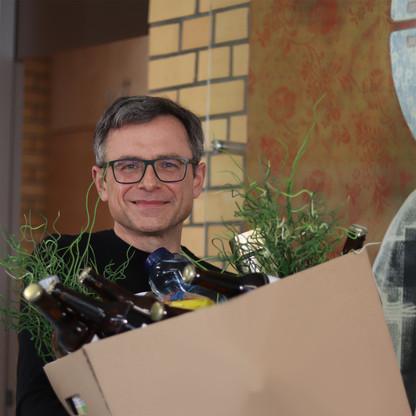 Jürgen Gieraths Korb clean.jpg