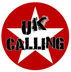 UK Calling circle_star.png