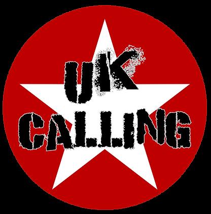 uk calling