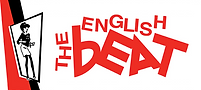 the-english-beat.png