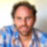 ChanceBa Barnett Crowdfunder