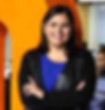 Lorena Sanchez Linio Global Ventures Summit