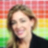Christine Herron Intel Capital Global Ventures Summit