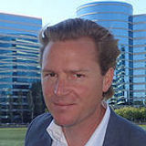 Andrew Romans Rubicon Ventures Global Ventures Summit