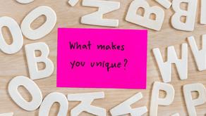 ¿Qué necesidades resuelve tu producto?