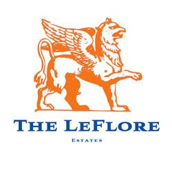 The Le Flore Estates
