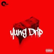 Yung Drip | Businessman
