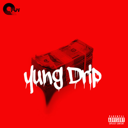Yung Drip | Businessman