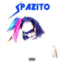 ZITO YUNG/SPAZITO