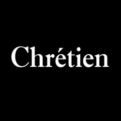 chretien logo