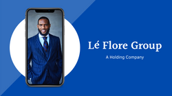The Flore Holding Group