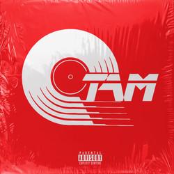 TAM Records