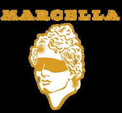 Marcella West Hollywood