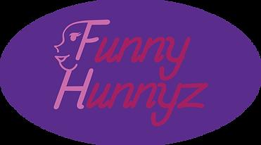 Final Logo v2.png
