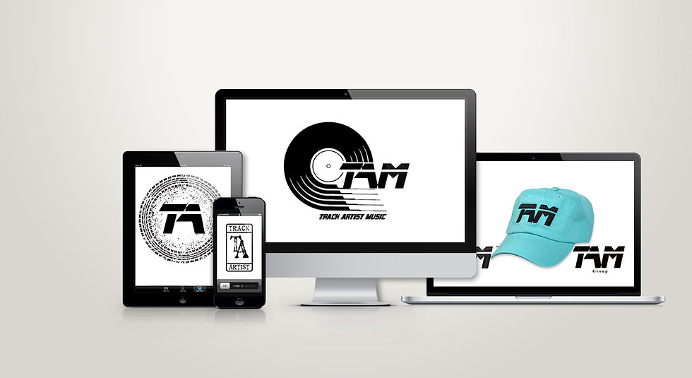 reuel azriel website track artist music.