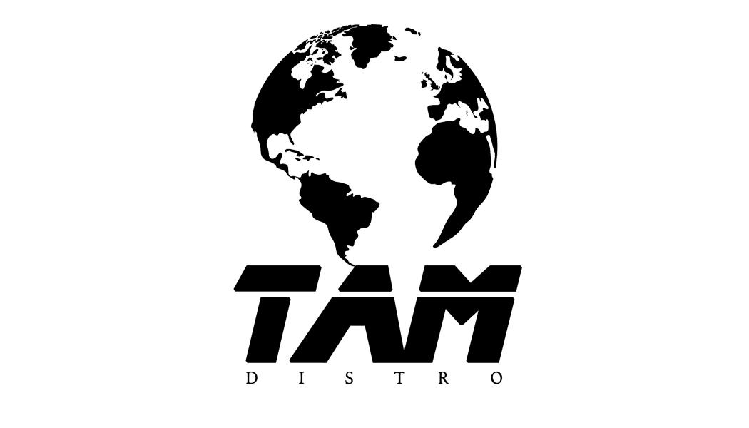 TAM Distro