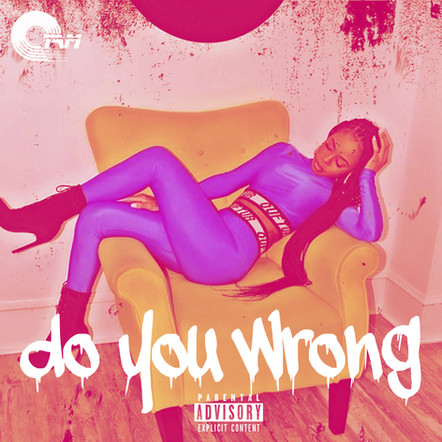Ke$ha | Do You Wrong