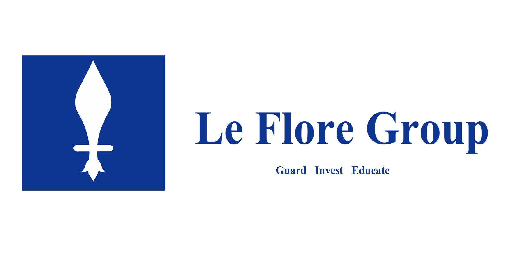 The Le Flore Estates 2