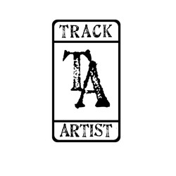 The Track Artists
