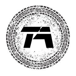 TA Publishing