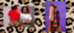 FH-POTP-Collage.jpg