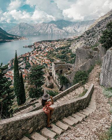 Kotor_Viewpoint_Montenegro.JPG