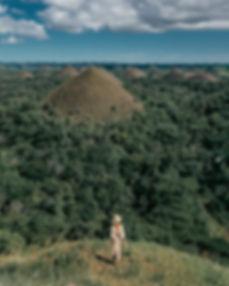 Chocolate_Hills_Bohol_Philippines.jpg