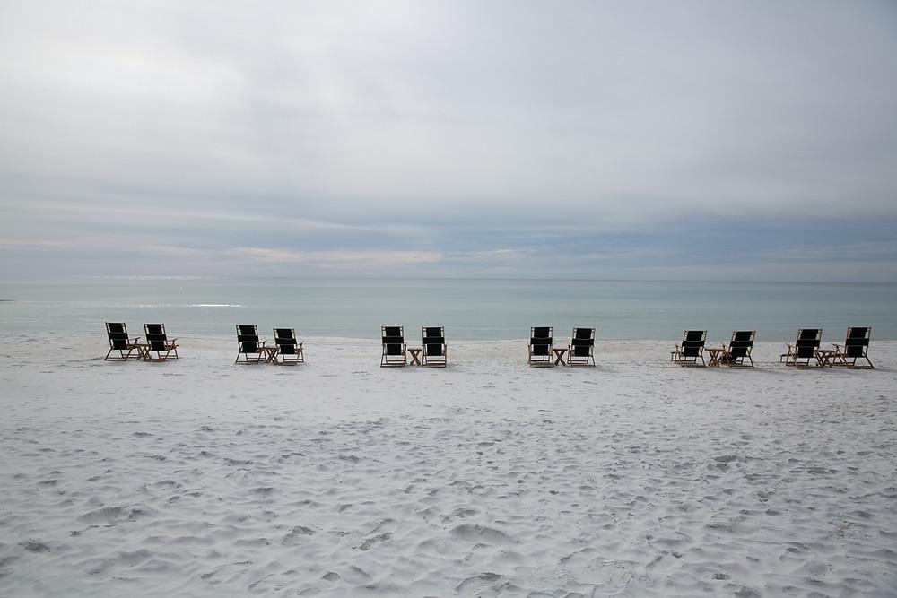 The Pearl, Rosemary Beach, Florida