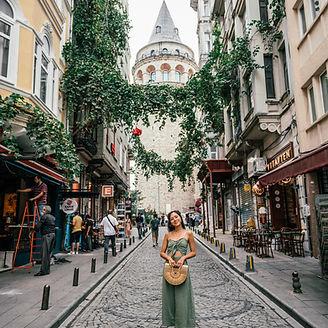 Galata_Tower_Istanbul_edited.jpg