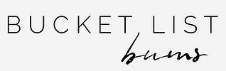 Bucket List Bums Logo.jpg