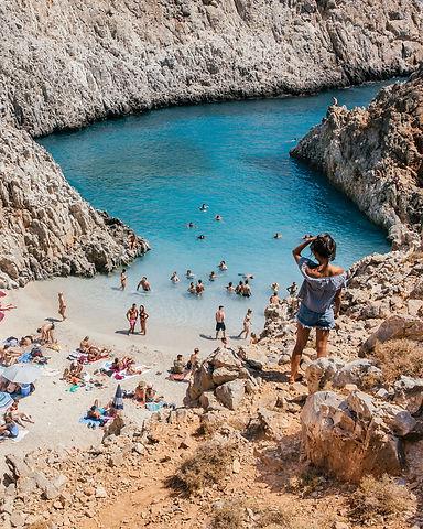 Seitan Limania_Crete_Greece_3.jpg