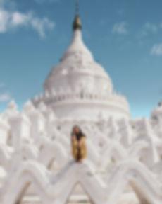Hsinbyume_Pagoda_Mandalay_Myanmar_1.jpg