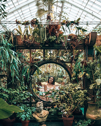 Conservatory_of_Flowers_San_Francisco_Ca