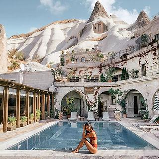 Local_Cave_House_Goreme_Cappadocia_1_edi