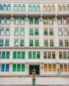 Singapore_2.jpg