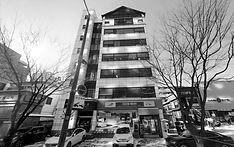 서울사무실 빌딩사진3.jpg