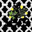 MHB small logo.png