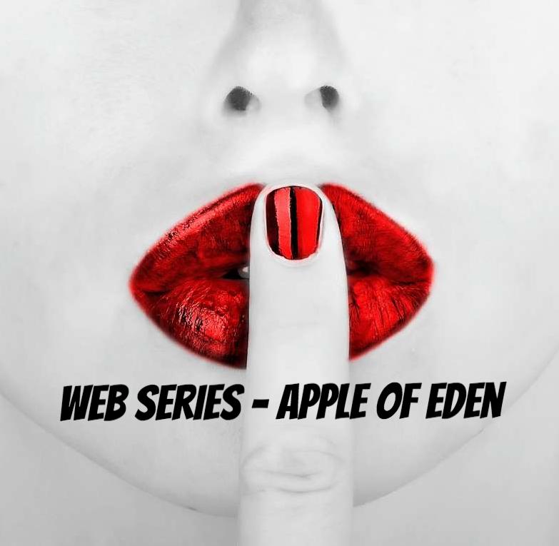 Apple of Eden - Registered Pilot