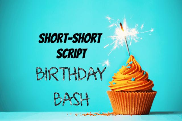 Birthday Bash Picture_edited