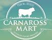 Carnaross Logo.PNG