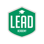 LEADAcademy_REVISED_full-color (1).png