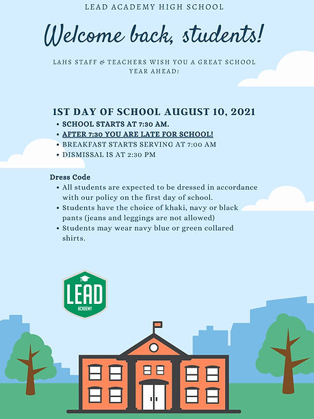 LEAD Academy High School_edited.jpg