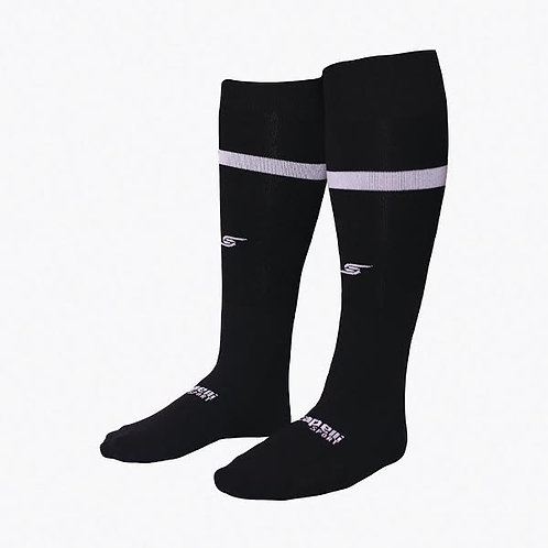 Official Game Socks