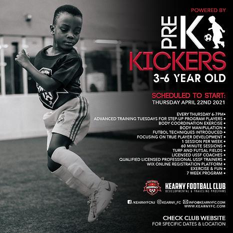 prek_kickers1 (1).jpg