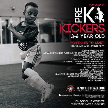 prek_kickers1.jpg