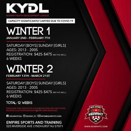 KFC_winterweeks (1).jpg