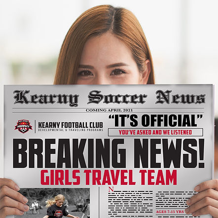 Kearny Breaking news story A.JPG