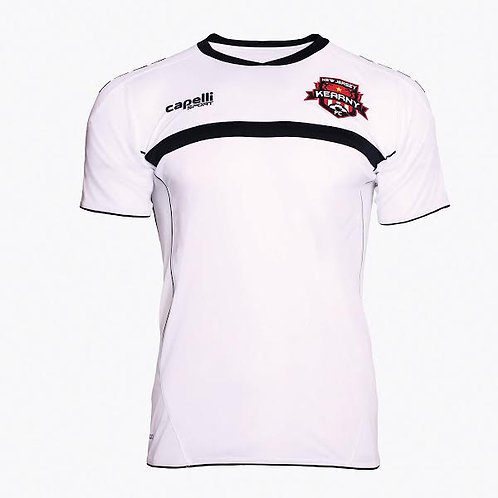 Official Away Jersey